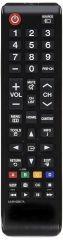 Samsung AA59-00817A LCD TV Remote for HG32NA478GF, HG32NA478GFXZA, HG32NB670