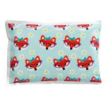Bentology, Cool Pack Kitty Fox, 2 Count