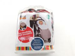 Jolly Jumper Comforter Bag