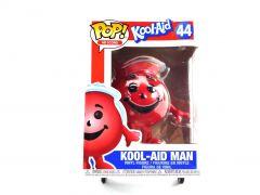 Funko Pop! Kool-Aid Man. Ad Icons #44.