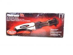 "Powermate 3/8"" Air Ratchet Wrench 024-0079CT"