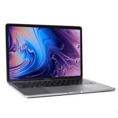 Apple MacBook Pro Core i5-8259U Quad-Core 2.3GHz 8GB 256GB SSD 13.3""