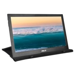 Asus MB168B SuperSpeed USB 3.0 Powered 720p Ultra-Lightweight