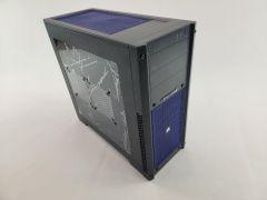 Gaming Desktop Cybertron PC Intel I7-6800k GeForce GTX 1080 250GB SSD 32GB DDR4
