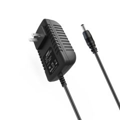 12V AC Adapter For Sony BDPS2200 BDPS3500 Blu-ray Disc DVD Player Power Supply